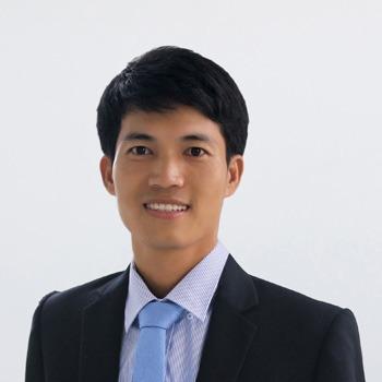 Nguyễn Ngọc Bộ