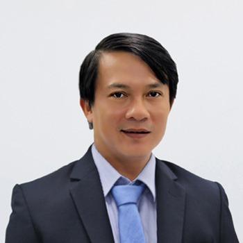 Nguyễn Tuấn Phúc