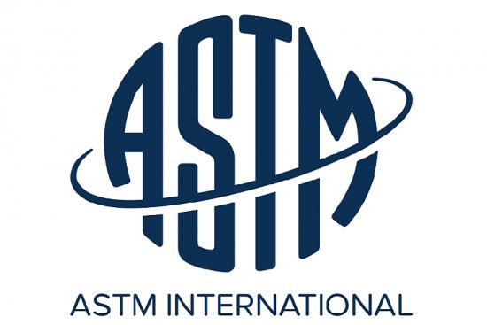Việt Thanh <br/> Tiêu chuẩn ASTM A416<br/>  Vật liệu cáp dự ứng lực